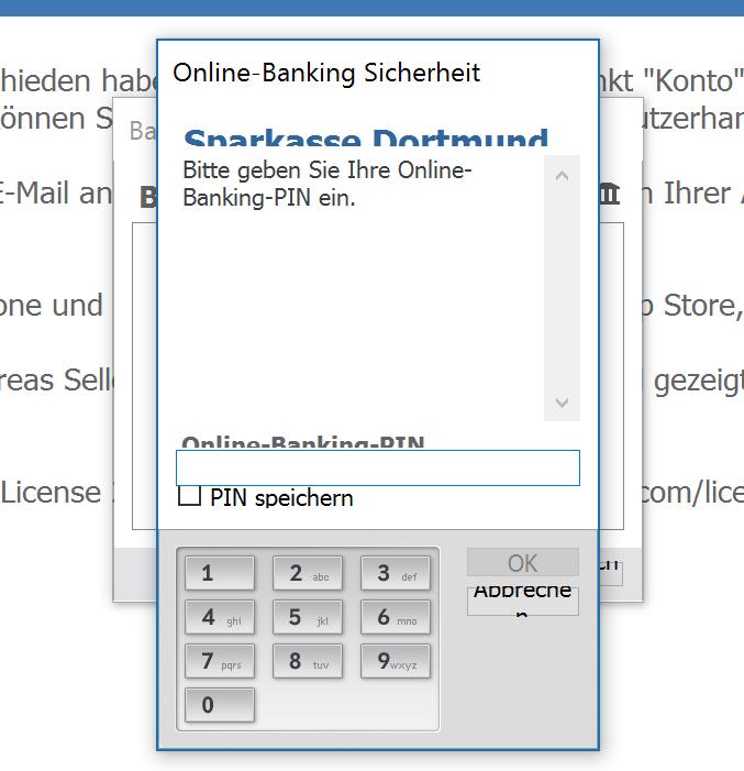 bank_dpi